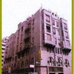 Hotel Pictures: Windsor Hotel Cairo, Cairo