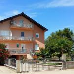 Hotelbilder: Casa Gagro, Međugorje