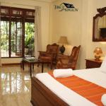 Teirack Apartment, Kandy