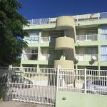Apartamento Flora, Angra dos Reis