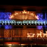 Maison du Cassoulet,  Castelnaudary