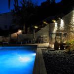 Hotel Pictures: Suites in Erbalunga, Erbalunga