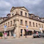 Hotel Pictures: Villasoy Apart's Downtown, Erlangen