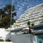 Hotel Pictures: Departamentos Playa Paraíso Concon, Concón