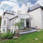 Versant Hotel & Spa, Dzierżoniów