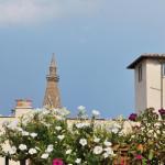B&B Isola d'Arno, Florence