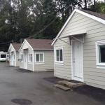 Hotel Pictures: Lake Errock Motel, Harrison Mills