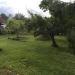 Hotel Pictures: Holiday home Zahrada, Frýdlant