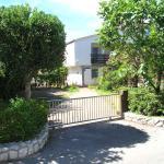 Apartments Ivanek, Krk