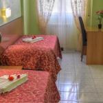 Hotel Claudia Loano, Loano