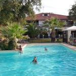 Residence Oasis, Campiglia Marittima