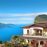 Hotel Garni Bel Sito, Tremosine Sul Garda