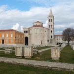 Apartments Domalu,  Zadar