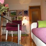 Hotelbilleder: Apartment Branilaca, Sarajevo