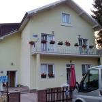 Guest House Mara,  Rudanovac