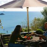 Waiheke Island Tawa Lodge - Adults Only,  Oneroa