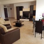 Apartament Summerland 534,  Mamaia