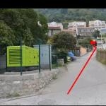 Apartments Filipovic, Kotor