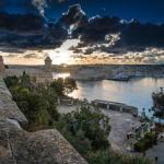 Valletta Harbour View Apartment, Valletta
