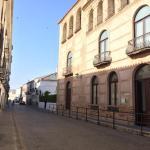 Apartamento Superior San Agustín,  Almagro