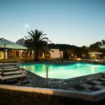 Hotel Melikari,  Skyros