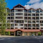 Hotel Pictures: Aparthotel Borovets Gardens, Borovets