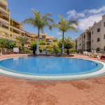 Hotel Pictures: Brisa del Mar II, Palm-mar