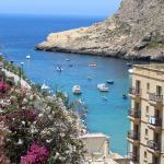 Bellevue Gozo,  Xlendi