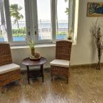 Costa del Mar Beach House, San Juan