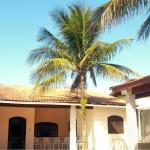 Hotel Pictures: Casa Bertioga, Bertioga