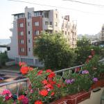 ホテル写真: Homestay Kostadinov, ポモリエ