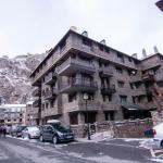 酒店图片: Els Refugis, 卡尼略