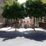 La Salita Di San Camillo,  Catania
