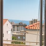 Apartment Top, Split