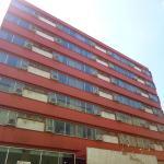Hotel Maria Victoria Xalapa, Xalapa