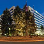 Embassy Suites Denver - Tech Center,  Centennial