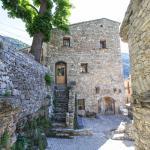 Hotel Pictures: L'Ammonite, Chambre & Table D'Hôtes, Saint-Maurice-Navacelles