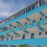 Ada Motel, Avsa Adasi