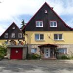 Gästehaus HarzGlück,  Braunlage