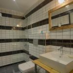 Kordon Apartment, Fethiye