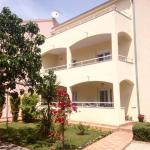 Apartment Slavica, Vodice