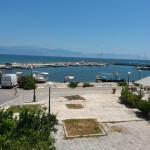 Drakopanagiotaki Rooms,  Agios Andreas