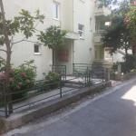 Apartments Proleterske Budva, Budva