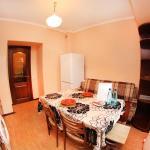 Apartment Mega, Almaty
