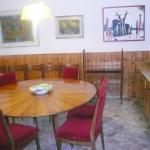 Residence Cismon,  Lido di Jesolo