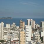 Ipanema's heart, Rio de Janeiro