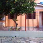 Hotel Pictures: Casa Vida e Saude, Esteio