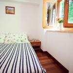Dalmatian Apartments Split, Split