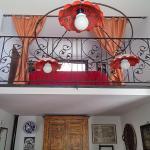 Casa D'Ambra,  Giarre