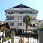 Photos de l'hôtel: Albatros Hotel, Kiten